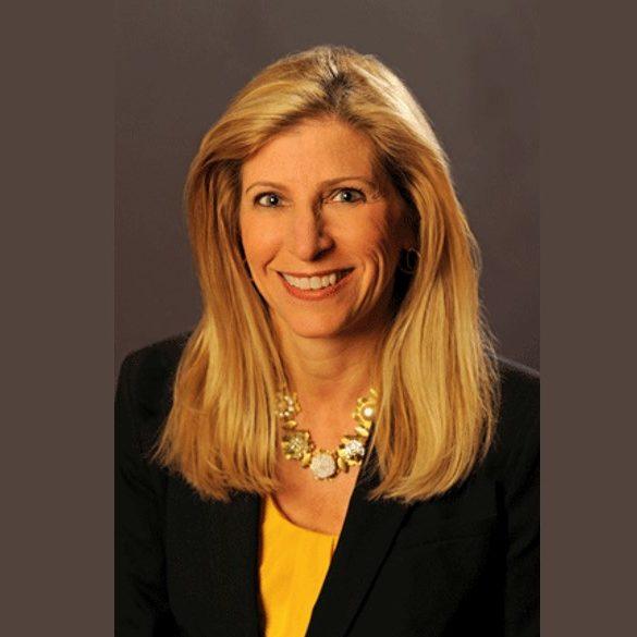 Dr. Pamela Sullivan