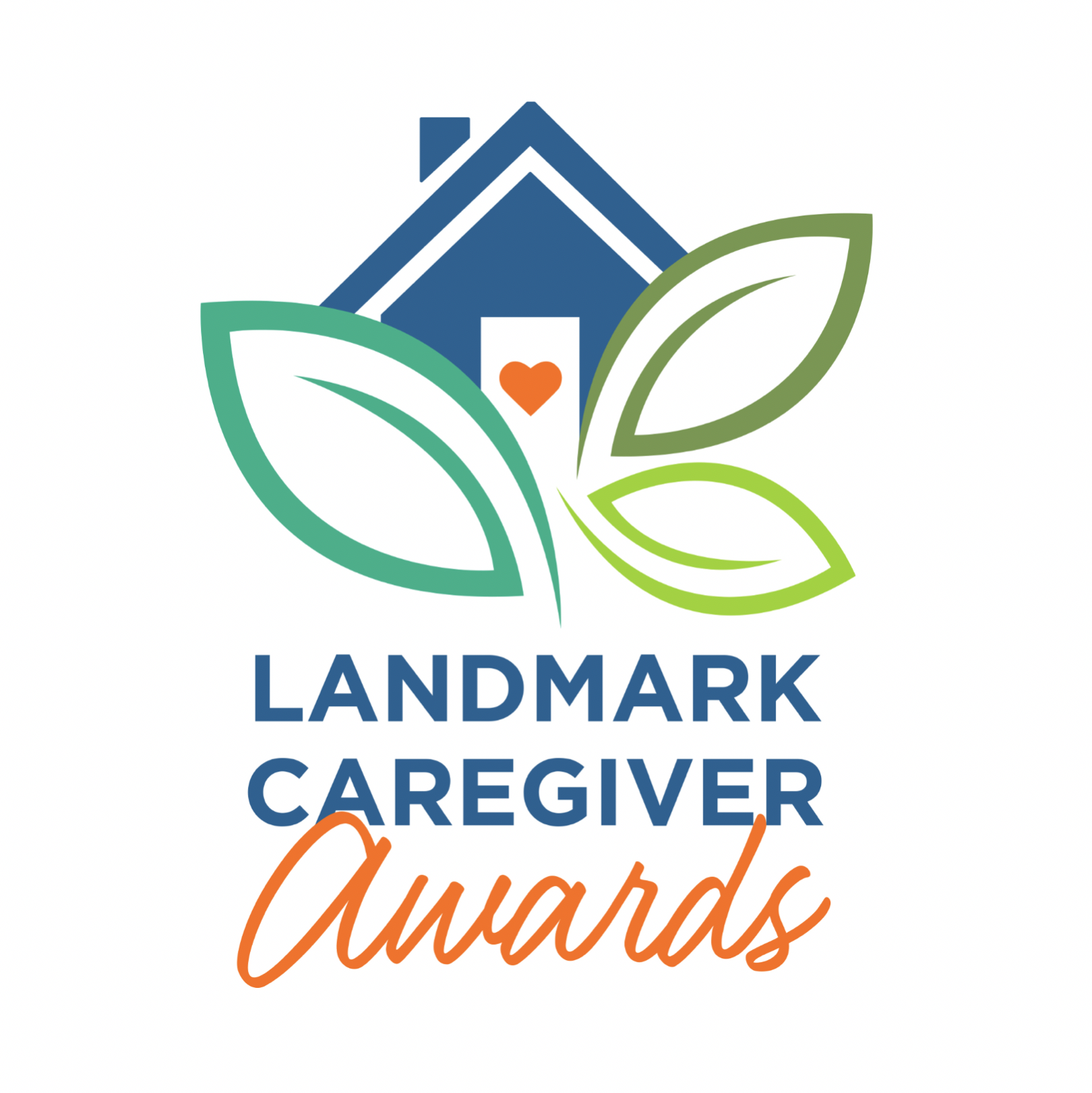 House Calls Are Back | Landmark Health In Home Medical Care