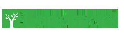 Co-brand Logo