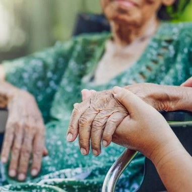 How to Decide Between Home Care or Long-Term Care During COVID-19 image