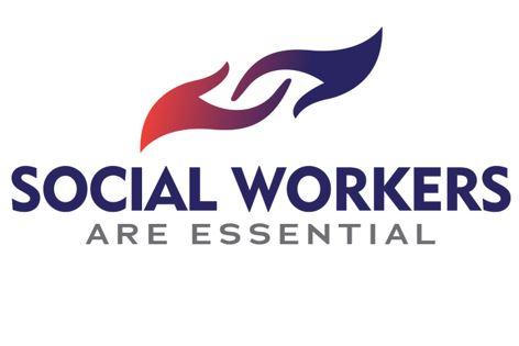 Landmark Celebrates Social Workers image