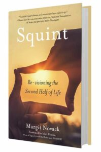 squint new cover